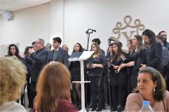 coro-11