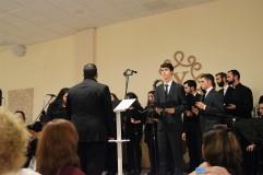 coro-14