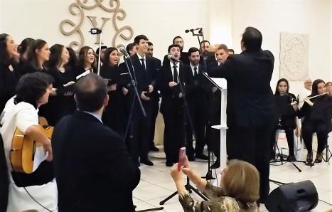 coro-4