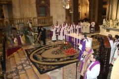 06 Medio presbiterio - aleluya